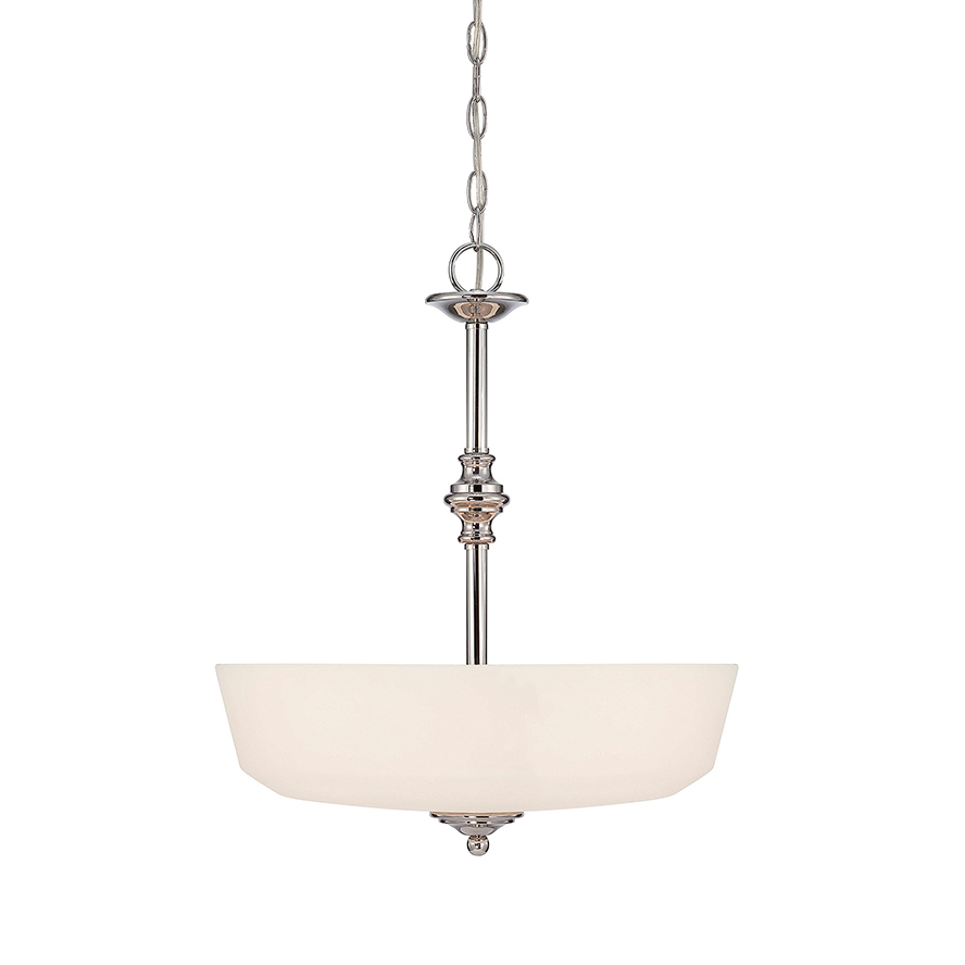 Design Classics Lighting Modern Hanging Globe With Melrose From Savoy House Is Collection That Stylishly Updates Classic American Design For Todays Homes Featuring Soft White Globes Modern Lines And Products Light Hanging Lamp Savoy House Europe Sl