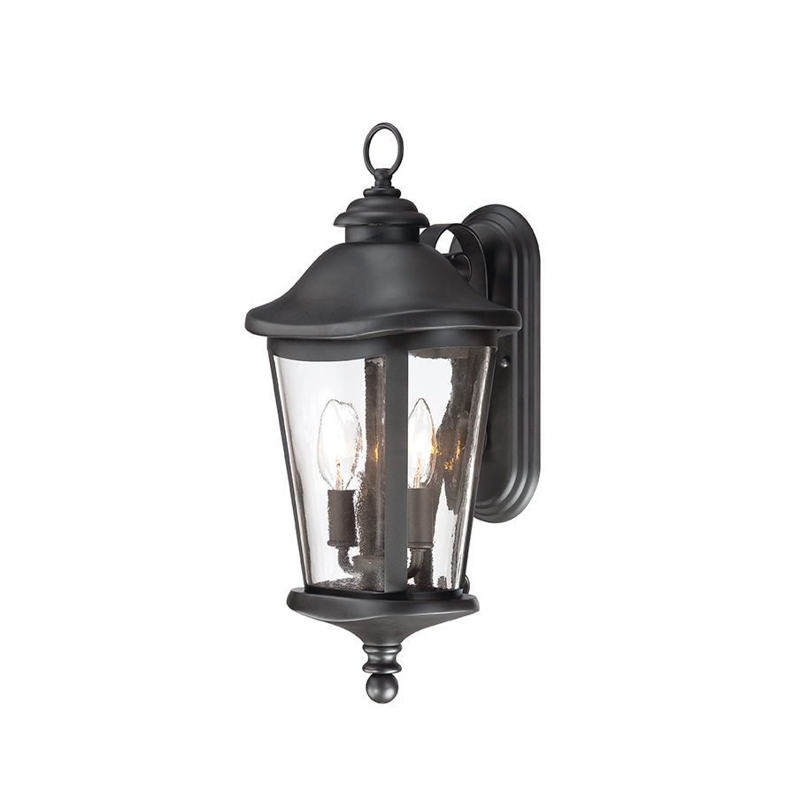 Products freemont 2 light wall lamp 1 savoy house europe sl freemont 2 light wall lamp 1 aloadofball Images