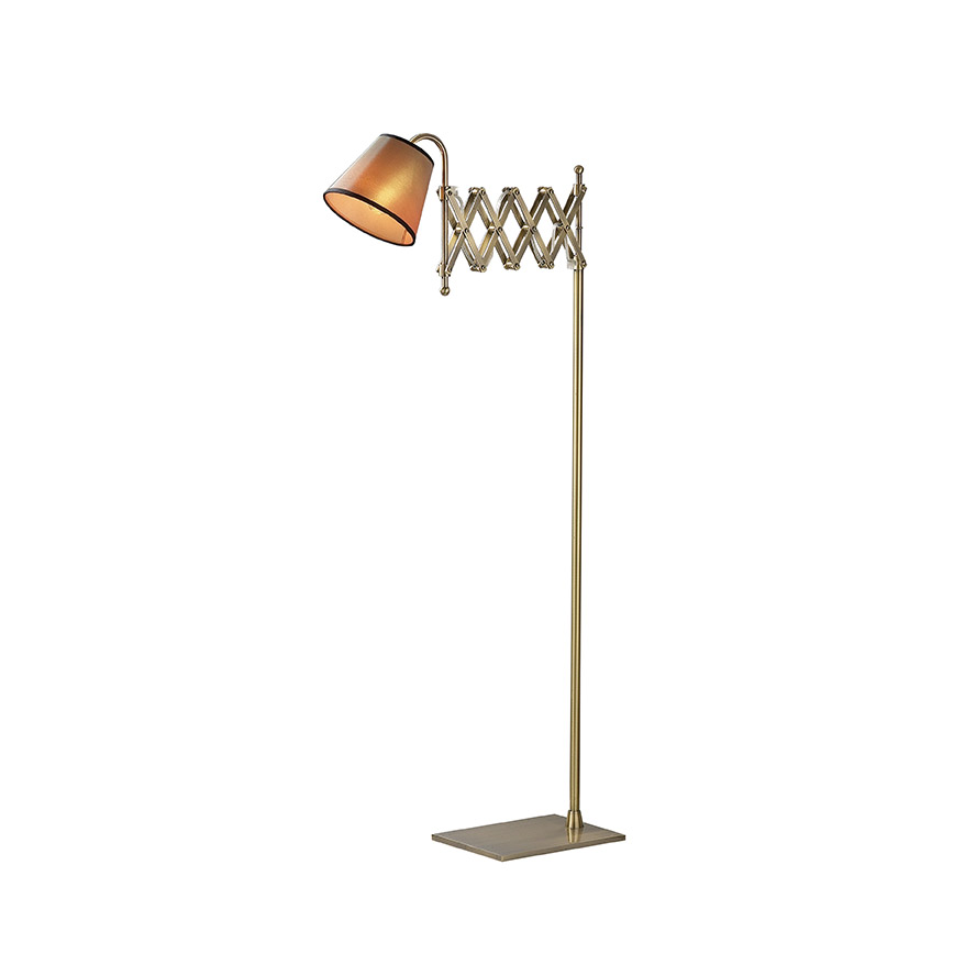 large for balanced lights floor lowest lamp torchiere the uplighter spectrum shades on reading red tall decoration lantern lamps bronze silver price