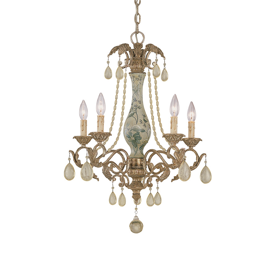 Products nicolette 5 light chandelier savoy house europe sl nicolette 5 light chandelier by tracy porter aloadofball Choice Image