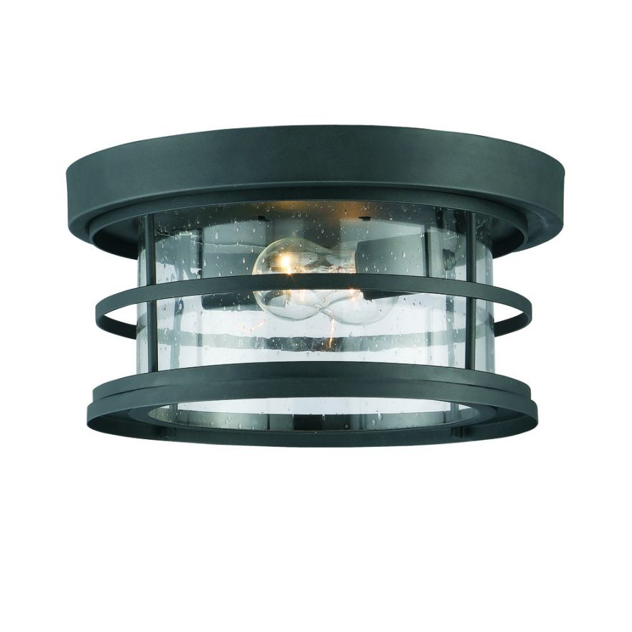 Products · Barrett Outdoor Ceiling Light · SAVOY HOUSE