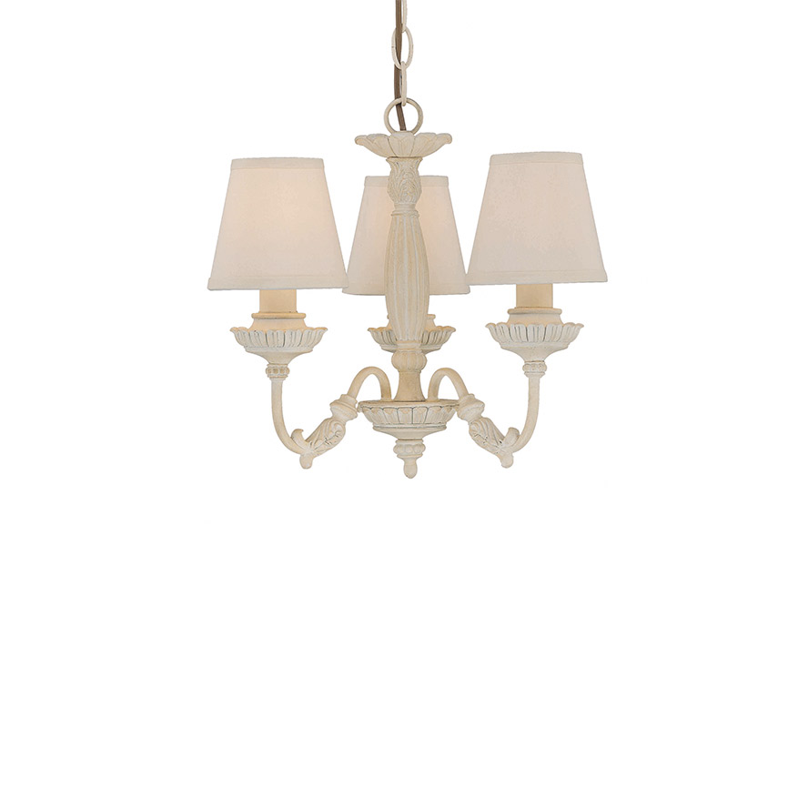 Products ives 3 light chandelier savoy house europe sl ives 3 light chandelier arubaitofo Images
