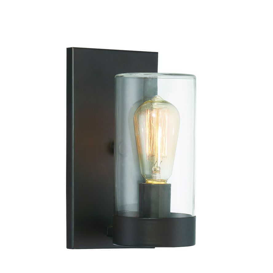 Products u00b7 Inman 1 Light Outdoor Sconce u00b7 SAVOY HOUSE EUROPE. S.L.