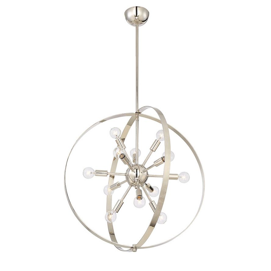 Products marly 12 light chandelier savoy house europe sl marly 12 light chandelier aloadofball Image collections