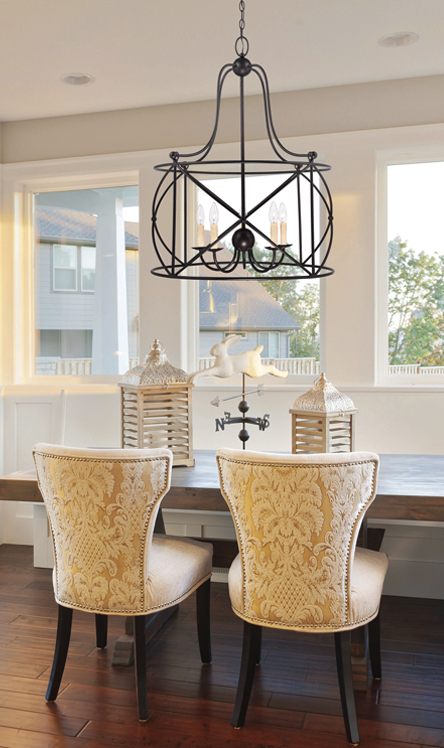 house iron chandelier magnifying finish wide madeliane glass white and wood shown savoy distressed light cfm item in lighting image inch