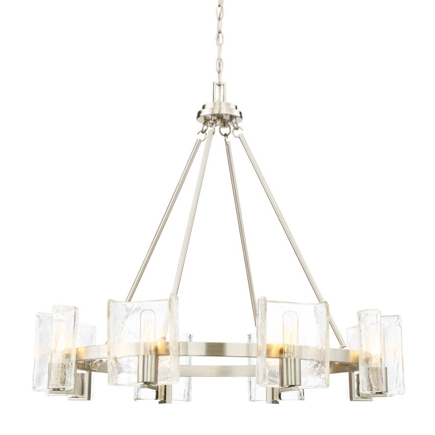 Products handel 8 light chandelier savoy house europe sl handel 8 light chandelier mozeypictures Images
