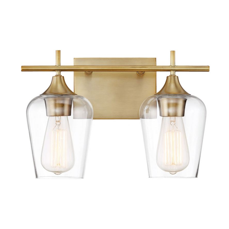 products octave 2 light bath bar savoy house europe s l