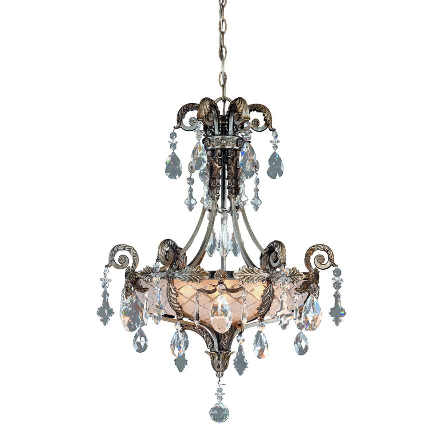 Products Marcello 6 Light Hanging Lamp Savoy House Europe Sl Chandelier Parts Diagram Bronze Of Its Structure The Quality Crystals Antique Silver Finish And Varnished Manual Make This Collection Designed