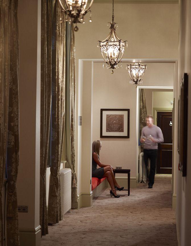 Blog Rockliffe Hall Hotel Savoy House Europe S L