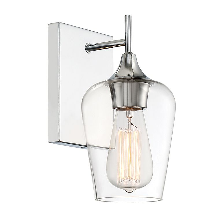 products octave 1 light wall sconce savoy house europe s l