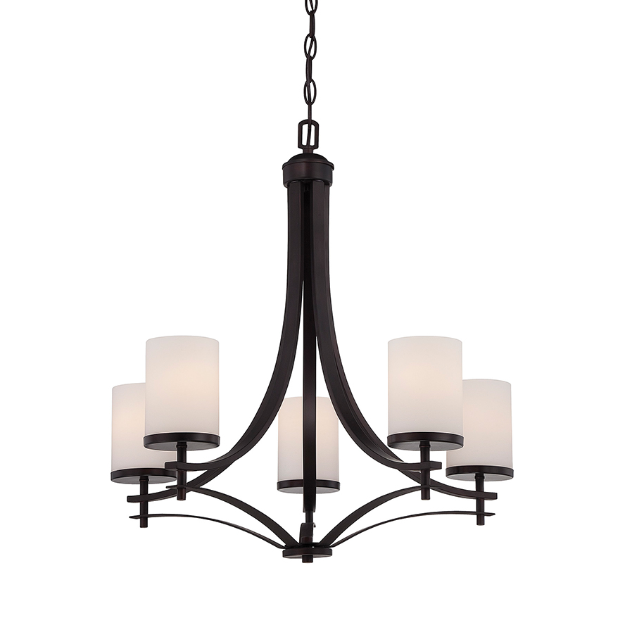 products · colton  light chandelier · savoy house europe sl - colton  light chandelier