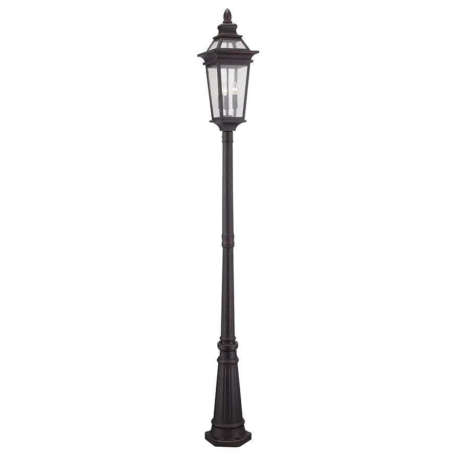 Products sunland 3 light floor lamp 2 savoy house europe sl sunland 3 light floor lamp 2 aloadofball Image collections
