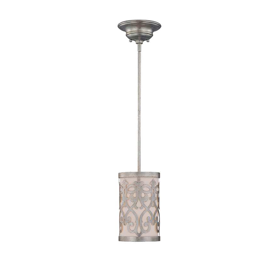Products Mini Pendant 1 Light Pendant SAVOY HOUSE