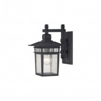 Savoy House Europe Linden 1 Light Wall Lamp 2