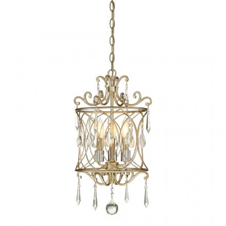 products view quick your brands akron pendant lighting savoy light house source compare