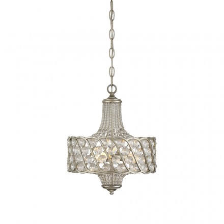 Products savoy house europe sl savoy house europe 3 light mini chandelier aloadofball Choice Image