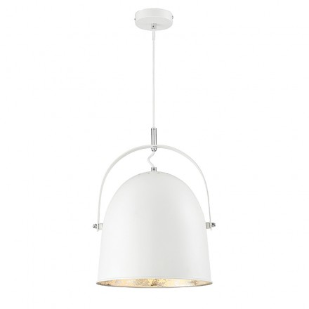 Savoy House Europe Cypress 1 Light Pendant