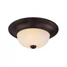 Savoy House Europe Ceiling Lamp 2 Light 1