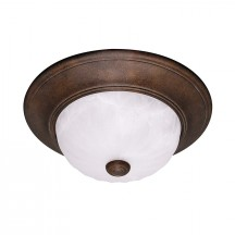 Savoy House Europe Ceiling Lamp 2 Light 2