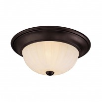 Savoy House Europe Ceiling Lamp 2 Light 5