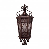 Savoy House Europe Felicity 2 Light Wall Lamp