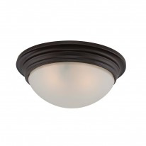 Savoy House Europe Ceiling Lamp 2 Light 25